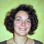Christelle Pragnon