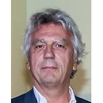 Thierry Lavallée