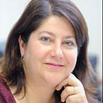 Ariane Fréhel