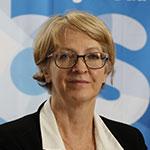 Claire Sallic