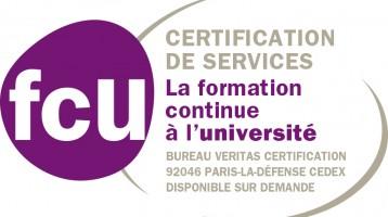 Logo_certification_FCU_Q_FdC
