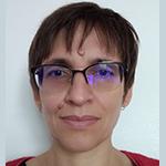 Alexandra Bodin