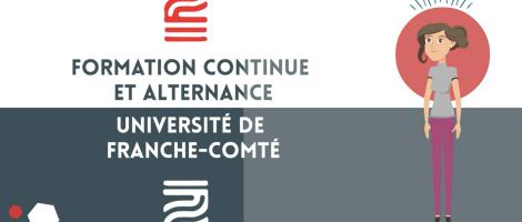 sefocal_universite_franche_comte